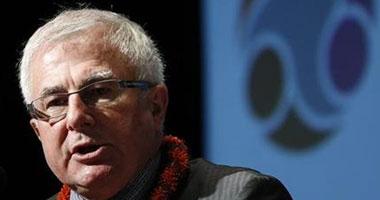 نيوزيلندا تحذر من آثار اخفاق محادثات التجارة عبر المحيط الهادى