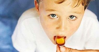دراسة: 40% من الآباء فى أمريكا يعطون أطفالهم عقاقير غير مطلوبة  - صفحة 2 S42013254564