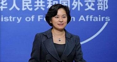 """الصين ترفض تحذيرات بومبيو للمجر من استخدام معدات """"هواوى"""""""