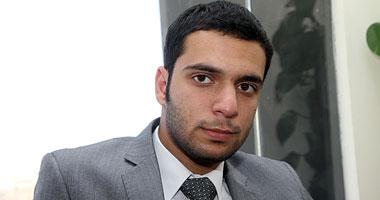 محمد بدران: لا علاقة لى بوقف طباعة إحدى الصحف والدولة لا تدعم مستقبل وطن