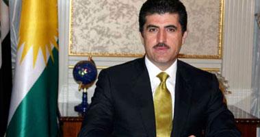 """الديمقراطي الكردستاني: تحالف """"سائرون – فتح"""" بداية خارطة سياسية تتجاوز الجمود"""