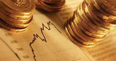 شارم دريمز  تتصدر مبيعات مجالس إدارات شركات البورصة أمس