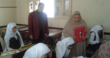 """الجمعة..""""طالب تغيير"""" تُقيم معسكرها الأول بالإسكندرية"""