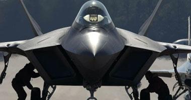 """""""الدفاع اليابانية"""": اختيار """"إف 35 بى"""" ضمن خطتنا لشراء طائرة بمواصفات الإقلاع القصير"""