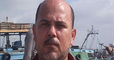 """نقيب الصيادين: الاعتداء على مسجونى """"بنى غازى"""" ونقل ثلاثة لـ""""المركزة"""""""