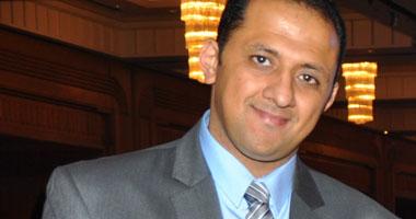 السعودية - المصرية : 1000 مستثمر يشاركون بمؤتمر مارس إلتزاما بوصية الملك عبدالله