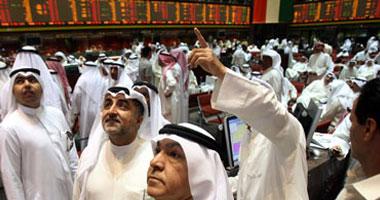 ارتفاع الأسهم السعودية هامشيا بمستهل التعاملات وسط صعود معظم القطاعات