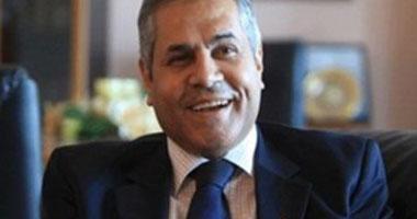 إطلاق سراح مواطن مصرى كان مختطفًا فى لبنان
