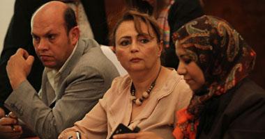 """السفير الإيطالى: شهادة مدرسة """"دا فنشى"""" بمصر سيعترف بها فى أوروبا"""