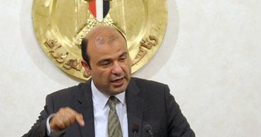 حماية المستهلك يستعرض الثلاثاء طرق الحفاظ على حقوق المواطن العربى
