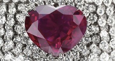 4f582a07e2218 أغلى 10 مجوهرات فى العالم..عنوان للجمال والسحر والرفاهية والثروة..قطع نادرة