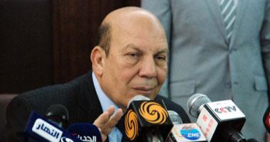 مصادر: إعلان موعد الانتخابات غير مرتبط بإعادة ترسيم حدود المحافظات