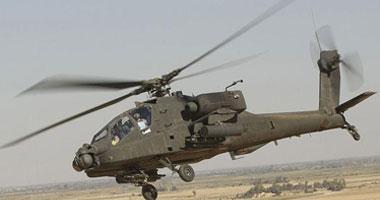 """""""الخبر"""": الجزائر منحت تونس طائرات وصواريخ لمواجهة الجماعات الإرهابية"""