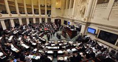البرلمان البلجيكى يطالب بعقوبات ضد إسرائيل حال تنفيذها خطط الضم بالضفة الغربية