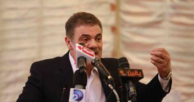 الحركة الوطنية بحزب الوفد تنشئ قاعة بانوراما للتاريخ