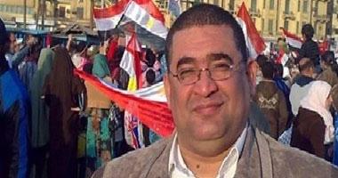 قيادى سابق بالإخوان: مجموعة محمود عزت ستفصل جبهة محمد كمال من الجماعة