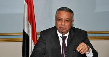 وزير التعليم تغيير المناهج التى s420142616360.jpg