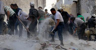 وزير داخلية فرنسا: مقتل 73 جهاديا فرنسيا فى سوريا والعراق