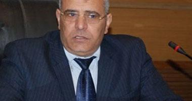 """""""الإسكان"""": بدء حجز الـ20 ألف وحدة سكنية فى 18 محافظة الأحد المقبل"""