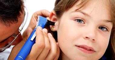 مدير مبادرة ضعف السمع يكشف أسباب إصابة الأطفال به.. أبرزها زواج الأقارب