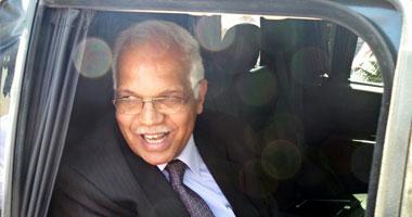 """محافظ القاهرة يتفقد """"السيدة زينب"""" ويتابع التطوير بالمبتديان وقصر العينى"""