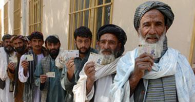 وزير الداخلية الأفغانى يستقيل ليترشح لمنصب نائب الرئيس