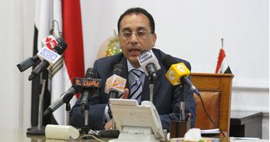وزير الإسكان يفتتح اليوم مركزا تكنولوجيًا بـ6 أكتوبر لخدمة المواطنين