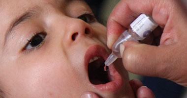 نتيجة بحث الصور عن تطعيمات اطفال