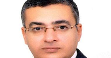 التأمين الصحى: وفاة مريض بعد إلقائه بنفسه من الدور التاسع بمستشفى مدينة نصر