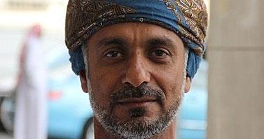 مستشار وزير أوقاف عمان يدعو لإيجاد آلية تعزز القيم الأخلاقية ضد الإرهاب