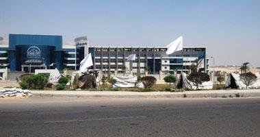 اليوم..جامعة النيل تستضيف مؤتمرا لمعالجة النصوص الذكية والحاسبات اللغوية