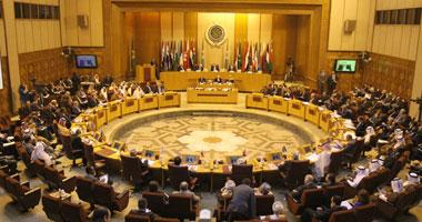 مصدر: مجلس الجامعة العربية يوافق على تعيبن السفير حسام زكى أمين عام مساعد