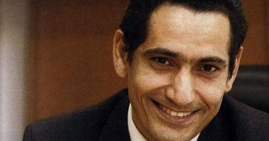 """تأجيل إعادة محاكمة رجل الأعمال """"أدهم نديم"""" لـ 3 أكتوبر المقبل"""