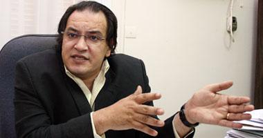 أبو سعدة: تصريحات وزير العدل تجسد نموذجًا للدولة الفاشلة