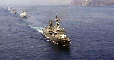 رويترز: باريس تبرم صفقة لبيع مقاتلات بحرية فرنسية لمصر بمليار يورو
