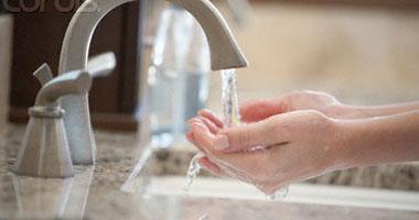 5 مخاطر قد تصيبك إذا لم تغسل يديك بشكل صحيح