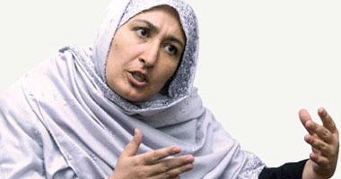 امرأتان رشحتا نفسهما للانتخابات فى أفغانستان