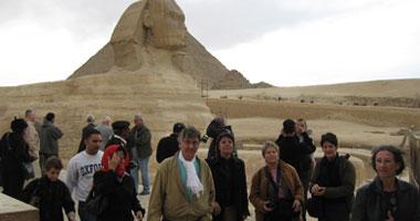 ضبط شبكة تجسس تعمل لمصلحة إيران فى القاهرة s52009215192.jpg