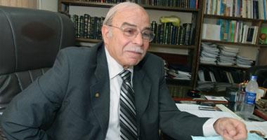 """كمال درويش يحمل """"عباس"""" أزمة هجوم الآلتراس على مؤتمر العامرى"""