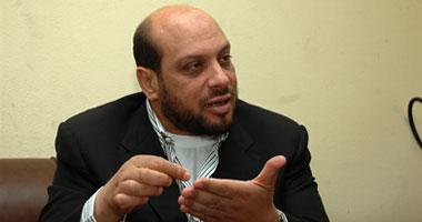محمود الشامى يستعين بلجنة أندية القسم الثالث لإلغاء بند الـ8 سنوات