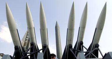إسرائيل عارضت تزويد مصر بأسلحة أمريكية لضمان تفوقها s5200925192053.jpg