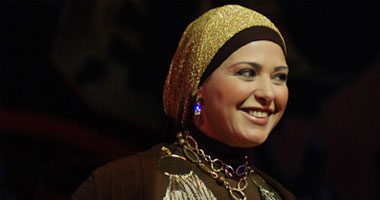 صابرين ومجدى كامل أبرز المرشحين لمجلس المهن التمثيلية