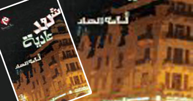 Image result for ديوان شرور عادية