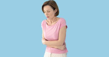 3 عوامل تسبب التهاب غشاء الجنب