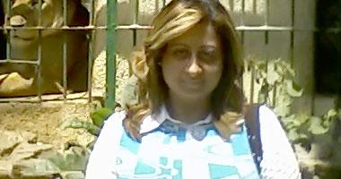«اليوم السابع» داخل فيلا أشهر بودى جارد بالإسكندرية والمتهم فى قضية رؤوس الحمير