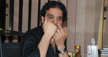 سلوكيات ما بعد ثورة 25 يناير... هل تستمر؟