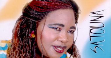 سهرة خاصة مع ملكة الحناء السودانية الأصل ستونة