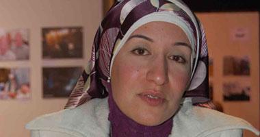 د. هبة ياسين