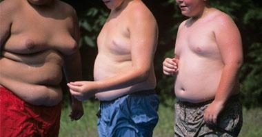 من أنواع الكرش العضلى والمترهل والمنتفخ<br> ما أنواع الكرش؟<br>