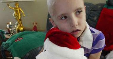 كيف يمكن التعامل مع غذاء الأطفال المصابين بالسرطان؟